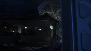 Alien: Isolation E3 2014 Hands-on Preview