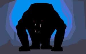 Another World is Mystifying on PS4 Next Week