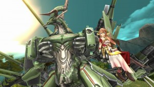 Ar noSurge is Coming to the Americas as Well