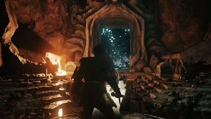 Capcom Leaves One Last E3 Surprise with a New Deep Down Trailer