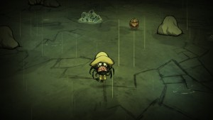 Don't Starve: Giant Edition E3 2014 Hands-on Preview