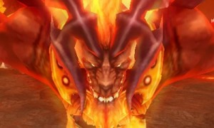Final Fantasy Explorers has Lots of Job Classes and Monster Training