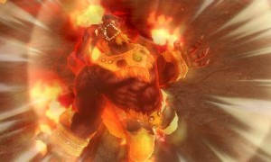 Final Fantasy Explorers has Its Own Theory of Evolution