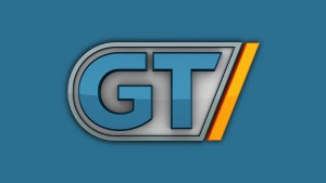 At Least Half of the Full Time Staff at Gametrailers are Laid off the Day After E3