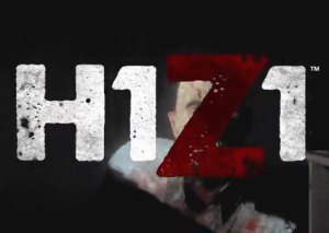 "H1Z1 ""My Evil Ways"" E3 Trailer"