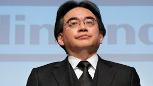 Satoru Iwata Reveals his Health Issues in Letter to Shareholders
