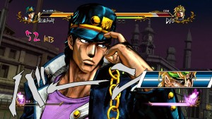 Jojo's Bizarre Adventure: All-Star Battle Review—The Fighting Game with Both Luck and Pluck