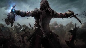 You Can Try to Kill Talion in Middle-earth: Shadow of Mordor .. but You'll Probably Fail