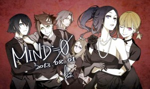 Mind Zero Review—Not The Dungeon Crawler You're Looking For