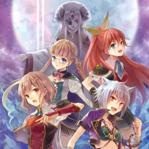 Monster Monpiece Review – A Quality Game Beneath the Brassiere