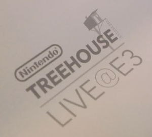 Twitch Streaming is Too Boring for Nintendo and the Wii U