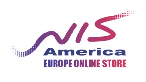 Hey Europeans, NIS America is Opening an Online Store Just For You