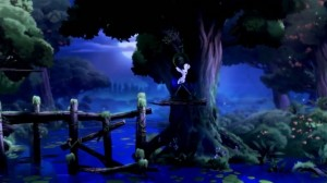 Ori and the Blind Forest is Revealed for Xbox 360, Xbox One, and PC