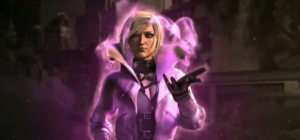 Microsoft is Rebooting Phantom Dust on Xbox One