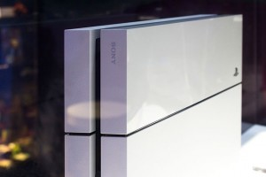 Playstation 4 is the Top Selling Console in North America For Five Straight Months