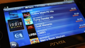 "Why Sony Relegating the Vita to ""an Extender"" of the PS4 is a Bad Thing"