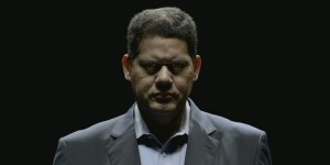Reggie Fils-Aime Expects PS4 and Wii U to Eventually Match Sales, Xbox One to Trail in Third