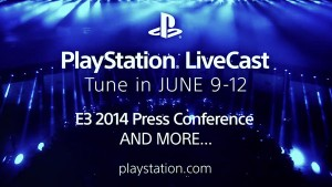 Sony has Confirmed Their E3 Showfloor Roster and Streaming Details