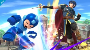 Super Smash Bros. is Slightly Delayed on 3DS to October 3rd