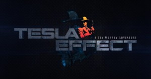 Tesla Effect: A Tex Murphy Adventure Review