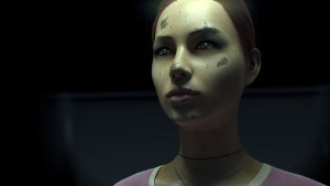 The Assembly, a Project Morpheus and PS4 Game, is Revealed