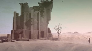 Former The Last Guardian Devs Open Friend & Foe Games Studio, Currently Developing Two New Games