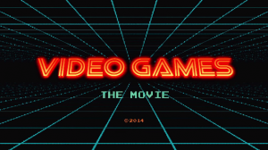 Video Games: The Movie is Attempting to Decipher the Gaming Phenomenon and the Gaming Industry