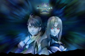 Katsuhiro Harada Teases the Possibility for Both Xenosaga and Ace Combat Collections