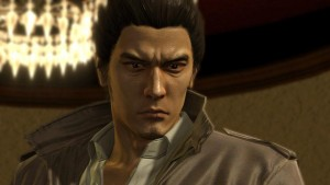 Sega is Already Developing the Next Yakuza Game
