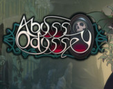 Abyss Odyssey Now Available on Steam