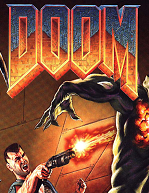 Now You Can Play DOOM While Doing Your Banking