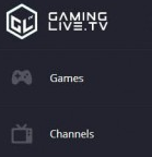 "Want To Ditch Twitch? ""Gaming Live"" Might Be Your Answer"