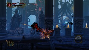 Abyss Odyssey Review—It's Time to Put the Warlock Back to Sleep