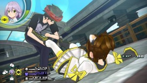 A Story of Akiba's Trip 2 & Ignorance – When Bloggers Who Don't Play Video Games Talk as if They Do