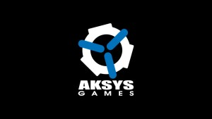 Aksys Games to Reveal New Games at Anime Expo 2014
