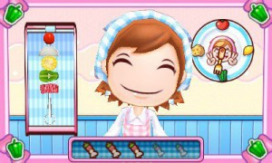 Cooking Mama 5 is Coming West as Cooking Mama 5: Bon Appetit!