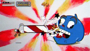 The Disney-esque Cuphead is Being Developed as a Trilogy