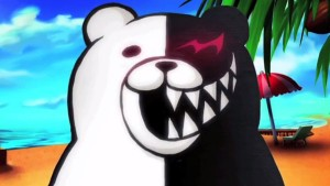 Check Out the Second English Trailer for Danganronpa 2: Goodbye Despair