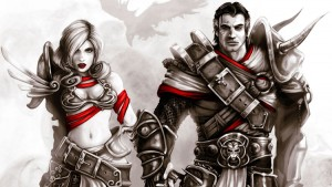 Divinity: Original Sin Review – It Will Steal Your Soul … and Spare Time