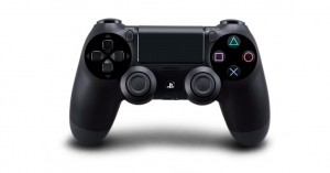 The Dualshock 4 Now Functions Wirelessly with the Playstation 3