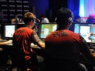 Adult Website Plans to Sponsor E-Sports