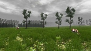 Grass Simulator Makes Me Lose a Little Faith in Humanity