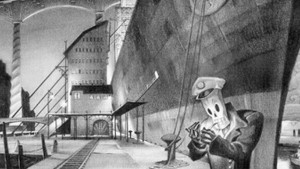 Grim Fandango Remaster is Also Heading to PC, Mac, and Linux