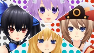 Hyperdimension Neptunia: Producing Perfection Review – Let's Nep-Nep!