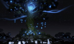 Enjoy a Whopping 25 Minutes of Ori and the Blind Forest