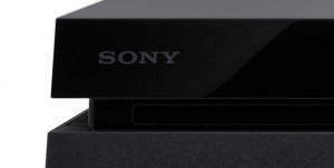 Playstation 4 is Getting 3D Blu-ray Support Next Week