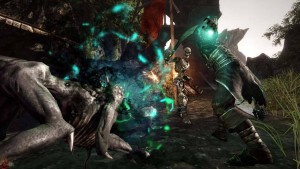 Deep Silver Confirms Gamescom 2014 Roster, Over 150 Gaming Stations Available