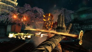 Shadow Warrior on Playstation 4 and Xbox One is Confirmed for Late September