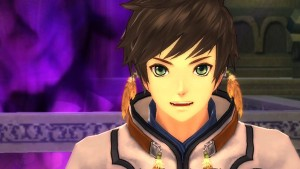 Next Tales of Zestiria Live Stream is Set for July 30th