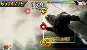 Square Enix is Giving Away Final Fantasy Swag in a Theatrhythm Final Fantasy: Curtain Call Sweepstakes